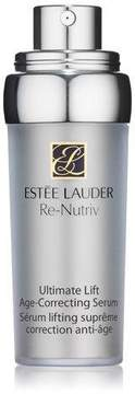 Estee Lauder Re-Nutriv Ultimate Lift Age-Correcting Serum, 1.0 oz.