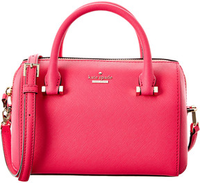 Kate Spade Cameron Street Lane Leather Crossbody - ONE COLOR - STYLE