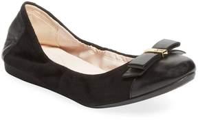 Cole Haan Women's Elsie Ballet Shoes