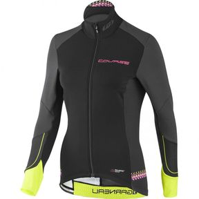 Louis Garneau Course Wind Pro Long-Sleeve Jersey