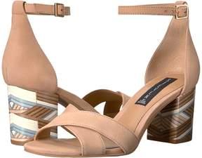 Steven Voomme-S Women's Shoes
