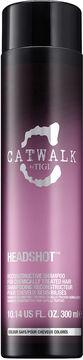 CATWALK Catwalk by TIGI Headshot Reconstructive Shampoo
