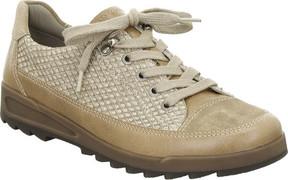 ara Rebecca 44625 Sneaker (Women's)