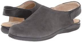 SoftWalk Holland Women's Shoes