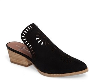 Linea Paolo Women's Wish Mule