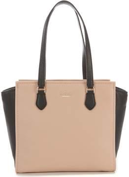 Kate Spade Jackson Street Hayden Shoulder Colorblock Bag