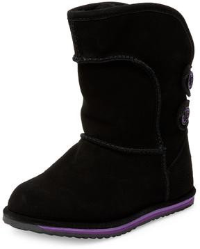 Emu Charlotte Boot