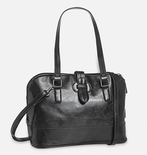 Avenue Lara Dome Handbag