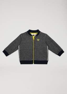 Armani Junior Sweatshirt