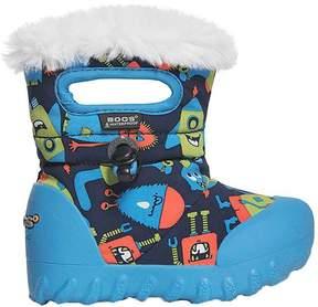 Bogs B-Moc Monsters Boot