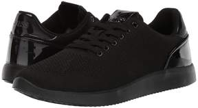 GUESS Catchings Men's Lace up casual Shoes
