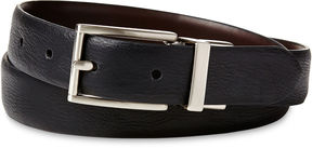 Izod Feather Edge Reversible Belt - Boys 8-20
