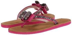 Kate Spade Icarda Women's Sandals
