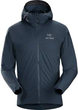 Arc'teryx Atom SL Hooded Insulated Jacket