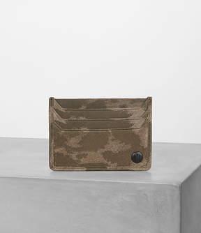 AllSaints Shard Cardholder