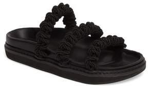 Tony Bianco Women's Petal Slide Sandal