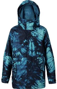 Burton Gore-Tex Stark Jacket - Boys'