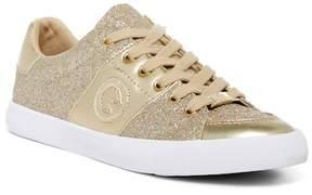 G by Guess Mikle Sneaker