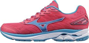 Mizuno Wave Rider 20 Running Shoe
