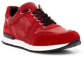Bugatchi Modena Retro Sneaker