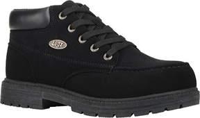 Lugz Loot SR Boot (Men's)