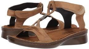 Naot Footwear Cymbal Women's Sandals