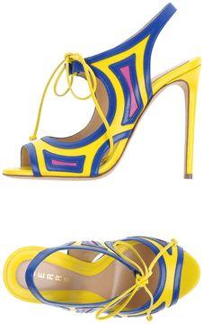 Lerre Sandals