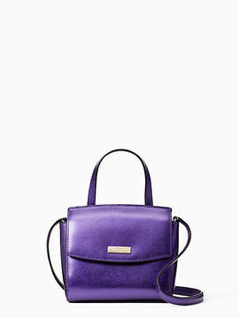 Kate Spade Laurel way mini alisanne - REGAL PLUM - STYLE