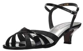 Touch Ups Women's Jane Ankle-strap Sandal.
