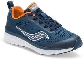 Saucony Boys' Ideal Sneakers