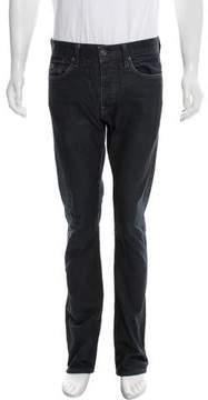G Star Five Pocket Bootcut Jeans