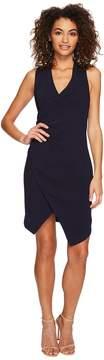 Adelyn Rae Teri Sheath Dress Women's Dress
