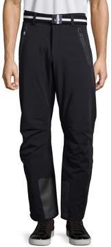 Bogner Men's Tobi-T Solid Pants