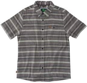 Hippy-Tree Hippy Tree Hawthorne Woven Shirt - Men's