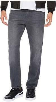 Joe's Jeans The Slim Fit - Kinetic in Kenner Men's Jeans