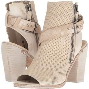 Dolce Vita North Women's Dress Sandals