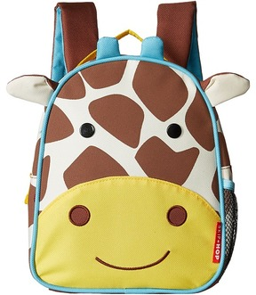 Skip Hop - Zoo Safety Harness Bags