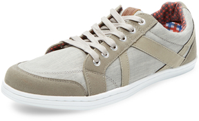 Ben Sherman Men's Knox Low Top Sneaker