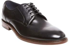 Steve Madden Men's Bozlee Plain Toe Oxford