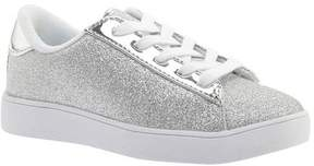 Nine West Girls' Darcies Sneaker