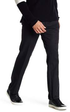 Kenneth Cole New York Slim Fit 5 Pocket Pant - 29-32\ Inseam