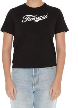 Fiorucci Soda Tshirt