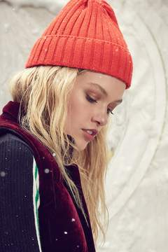 Urban Outfitters Fisherman Beanie