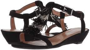 J. Renee Aleesa High Heels