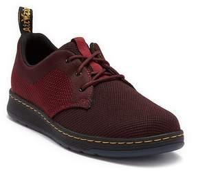Dr. Martens Cavendish Knit Sneaker