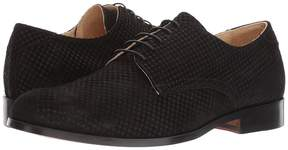 Bugatchi Lazio Derby Men's Shoes