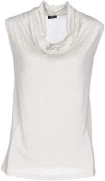 Crea Concept T-shirts
