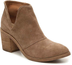 Rebels Women's Gayna Bootie