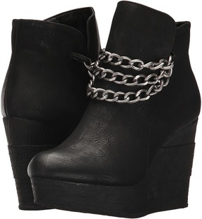 Sbicca Chandelier Women's Boots
