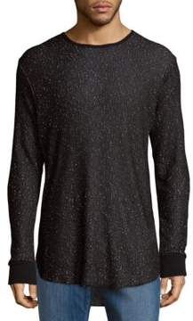 Kinetix Textured Sweater